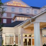  Welcome to the Hilton Garden Inn Edmonton International Airport!