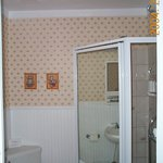  Yellow Bath, Ensuite 3 piece