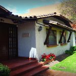Photo of Casa Hotel Zuetana 93