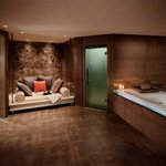  ESPA Couple Suite
