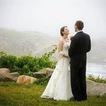  Another beautiful wedding at the Seaward Inn!