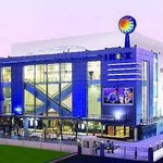 Inox Movies