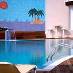  Aqua Pool Deck 4