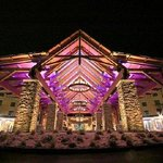 ‪Mount Airy Casino Resort‬
