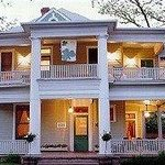 O'CASEY'S BED & BREAKFAST