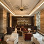  Lobby Lounge