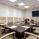  Board Room