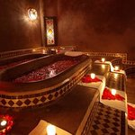 Marrakech Massage