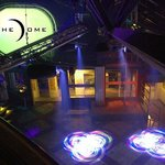 ‪The Dome Nightclub‬