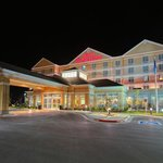  Hilton Garden Inn