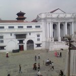 Basantapur