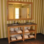  Sandton Grand Hotel Reylof Bath Kamer Jpg