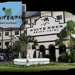 White Rock Waterpark and Beach Resort