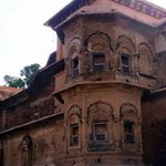 Gohar Mahal