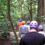 Swiss Travel Costa Rica Day Tours
