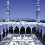 Quba Mosque