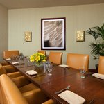 H2O Sea Grill - Private Dining Room