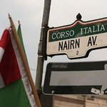 Corso Italia