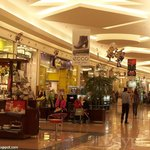 Mall of Arabia Cairo