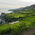 ‪Thracian Cliffs Golf & Beach Resort‬