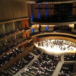 Edmonton Symphony