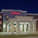 Photo of Hampton Inn Detroit/Auburn Hills-North (Great Lakes Crossing Area)
