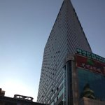 Photo de New Era Hotel Kunming