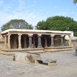 Kotilingeshwara Temple