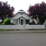 YMCA of Grays Harbor