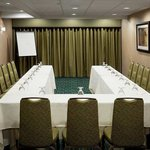 Paloma Meeting Room