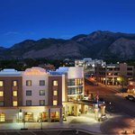 Photo of Hilton Garden Inn Ogden UT