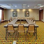 Yosemite Meeting Room