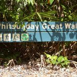 Whitsunday Great Walk