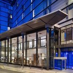  Welcome to the DoubleTree by Hilton Hotel Manchester - Piccadilly!