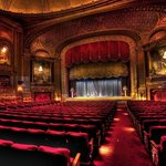 The Westhampton Theater