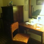 Howard Johnson Inn Wichita Airport照片