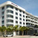 Photo of Boulan South Beach