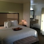 Photo de Hawthorn Suites by Wyndham Victorville