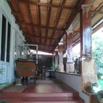  verandah