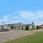 Lexington Inn & Suites - New Prague