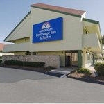 ‪Americas Best Value Inn-Independence/Kansas City‬