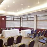  Park View Meeting Room