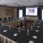 Shark River Meeting Room