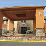 Holiday Inn Express Canon City