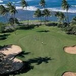Dorado Beach Resort & Golf Club