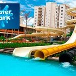 Nautico water park