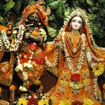 ISKCON Amritsar, Sri Sri Radha Gokulananda Temple