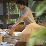 Amrita Spa & Wellness