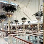 Sherway Gardens