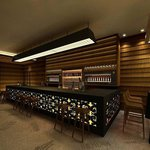  Cave Wine Bar